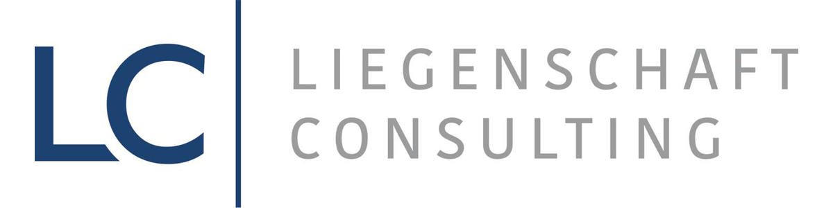 LC Consulting K